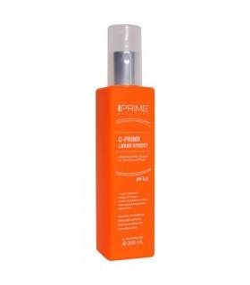 پن مایع پاک کننده پوست ویتامین C پریم