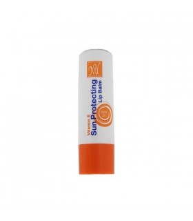 بالم لب ضد آفتاب مای SPF25
