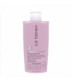 تونر مولتی اکتیو لافارر مناسب پوست خشک و حساس