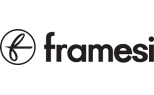 فرامسی   Framesi