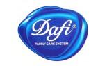 دافی   Dafi
