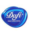 دافی | Dafi