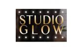 استودیو گلو | studio glow